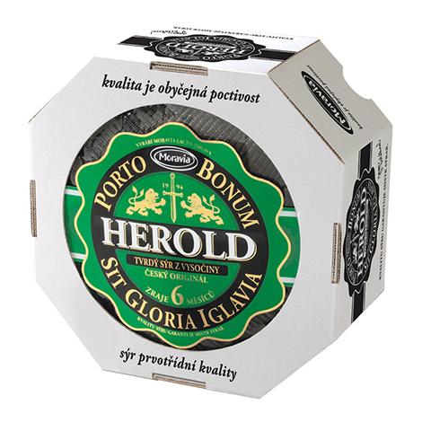 Herold (válec)